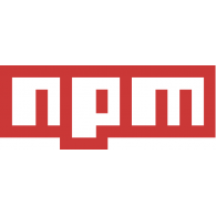 NPM news, curated by MyGet